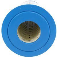 Filtre Crystal Filter® SPCF-105 - Compatible Hayward® C4025/C4030