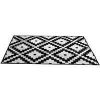 Tapis moderne tapis géométrique 160 * 230 cm