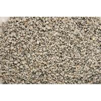 piso decorativo. 2-5 mm, granito natural hawaiano. AquaSand . 1 kg. para el acuario.