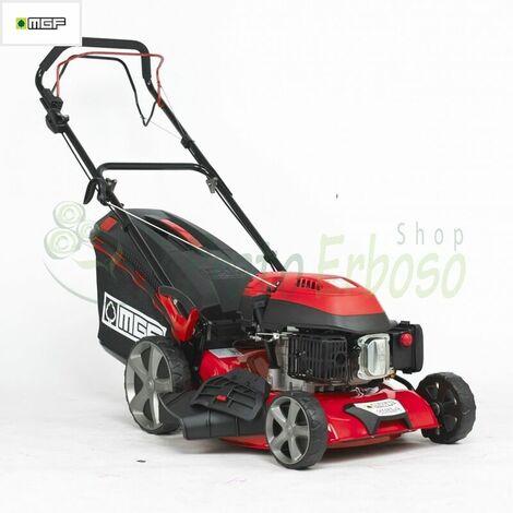 G46SHL - Cortacésped autopropulsado de 46 cm