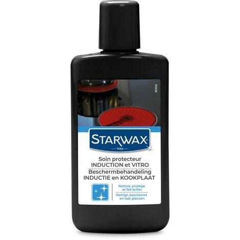 Vitrocéram soin protecteur Starwax 'Cuisine' 250 ml