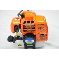 AMA Garden 43 cc AG3-450 Desbrozadora