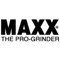 Máquina afiladora automática Maxx 230v-180W