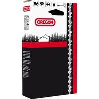 "Cadena OREGON 90 PX 3/8"" MICRO-LITE - 043"" - 1.1 mm - 55 eslabones"