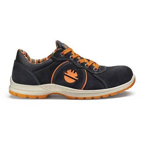 scarpe antifortunistica nike