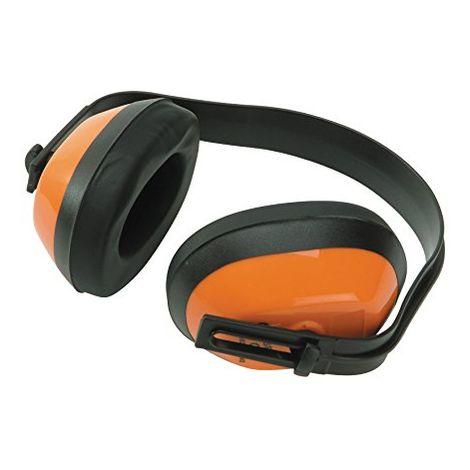 Vitrex - Protection Oreille VIT333100