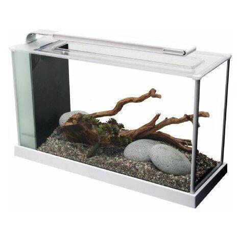 Fluval Aquarium Spec V 19 L Noir