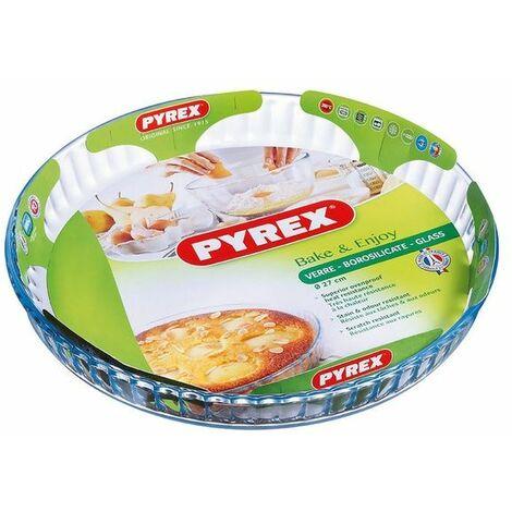 Moule à gâteaux Pyrex Gemelos 27 cm