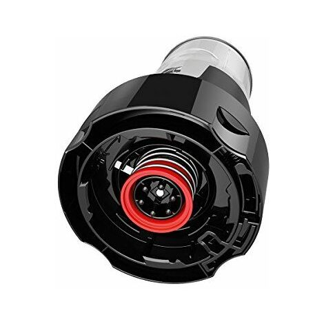 Bosch muz9tm1Lifestyle Set Tasty Moments, Set de 5en 1multi Hachoir Solution de mixer, moudre, hacher, Ranger, Togo pour robot culinaire mum9