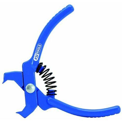 KS Tools 115.1098 Pince à dériveter 100 mm