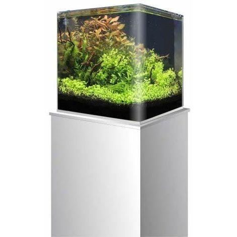 Amtra Cuve Nano Tank Aquarium pour Aquariophile 90