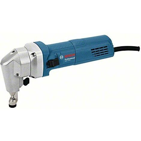 Bosch Professional 0601529400 GNA 75-16 Grignoteuse