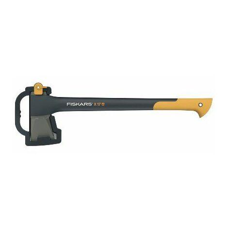 Fiskars X17 Hachette Longueur 60 cm (Import Allemagne)
