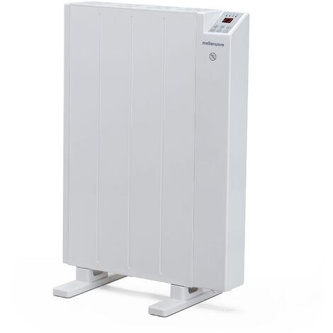 Mellerware Emisor térmico bajo consumo COMFY! Small