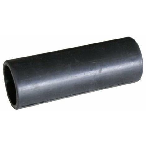 Durite souple pour tuyau Pvc diam 50