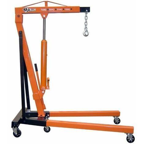 Grue datelier 700 Kg XL Perform Tools