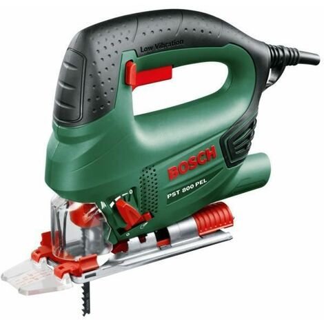 Photo de bosch-pst-800-pel