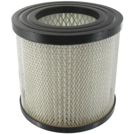 JARDIN PRATIC Filtre aspirateur pour aspirateur / vide-cendres XL2040B