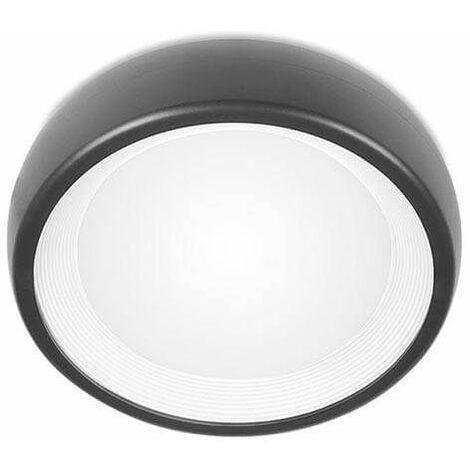 RHINO LED Garden Ceiling Light 32 Bulbs