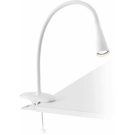 Lena desk lamp h37 cm