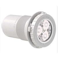 Projecteur piscine béton 3424 LED blanc