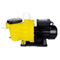 Pompe de piscine Eco Premium Mareva - Débit pompe piscine: 18 m3/h - 1 CV mono