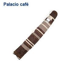 Hamac Palacio - Couleur hamac: Café