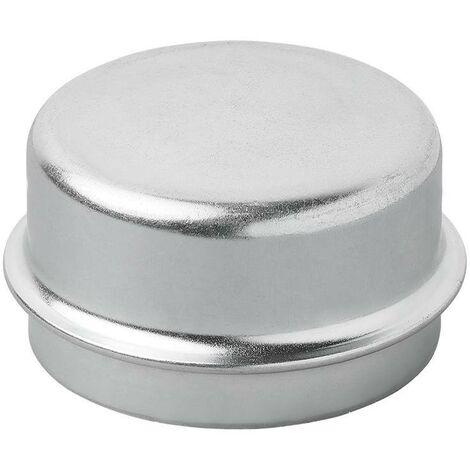 Bouchon de moyeu Ø52mmx26mm pour Knott/Hahn/Nieper