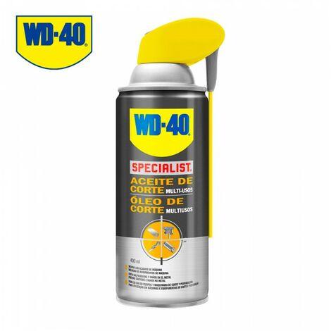 WD40 Specialist Huile de Coupe