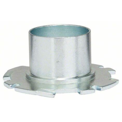 Guide à copier 27 mm pour Bosch POF800ACE, GOF900 - 1200 et 1300 ACE guides à baionnette