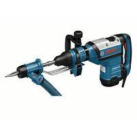 Bosch GDE max Professional