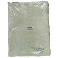 Couverture en fibre de verre Mat300 1 m2