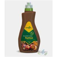 Engrais naturel liquide organique Humus 1 litre