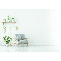 Peinture intérieure Murs & plafonds Blanc mat 12 L V33 - Blanc