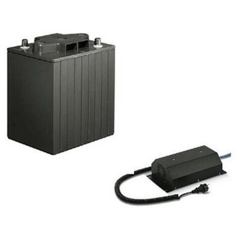 Kit de Baterías Completo (KM75/40)