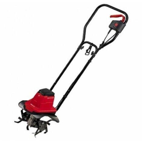 aradora eléctrica einhell gc-rt 7530