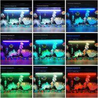 Triomphe lumière de bulle d'aquarium étanche à LED