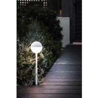 Faro Piccola - Outdoor LED Spike White 6W 2700K IP65