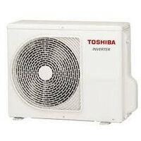 TOSHIBA SEIYA RAS-24J2AVG-E / B24J2KVG-E 6500W A++/A+