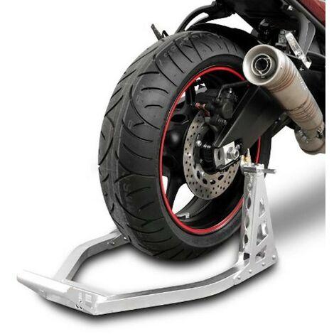 Béquille d'atelier ou paddock Arrière MotoGP, Superbike pour motos