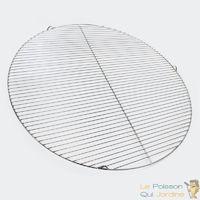 Grille 40x30 cm GR017