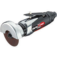 Clarke CAT133 X-Pro 33 Piece Air Tool Kit