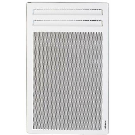Calentador radianteSOLIUSvertical 2000W