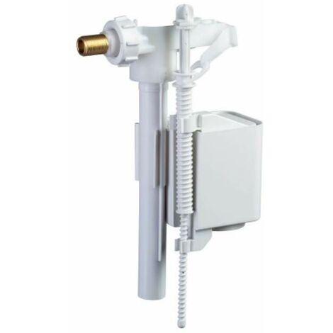 Válvula de flotador LIV para el marco de soporte Roca Gala