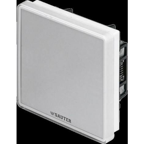 Sauter EGT336F101 - Capteur de température ambiante