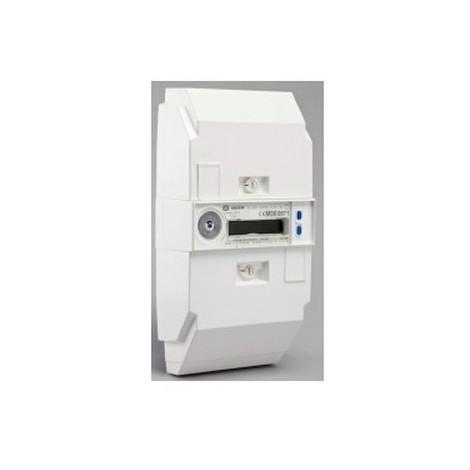 Sagem S20c3 Compteur électrique triphasé