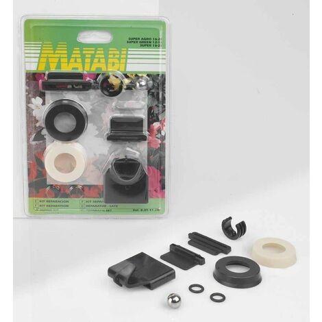 Matabi Repu.Kit Reparacion Super-Agro 16 L