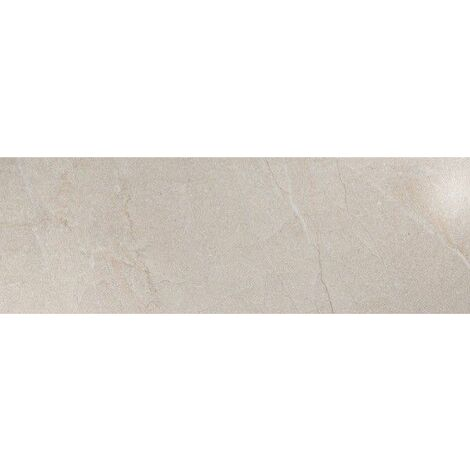 Terra beige 20x60 (caja de 1,44 m2)