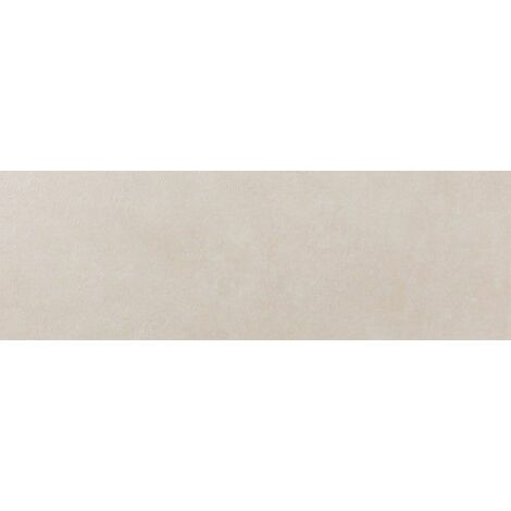 Tadan bone RECTIFICADO 30x90 (caja de 1,35 m2)