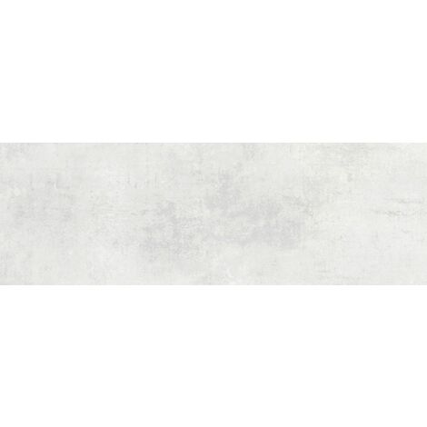 Shiman white RECTIFICADO 30x90 (caja de 1,35 m2)